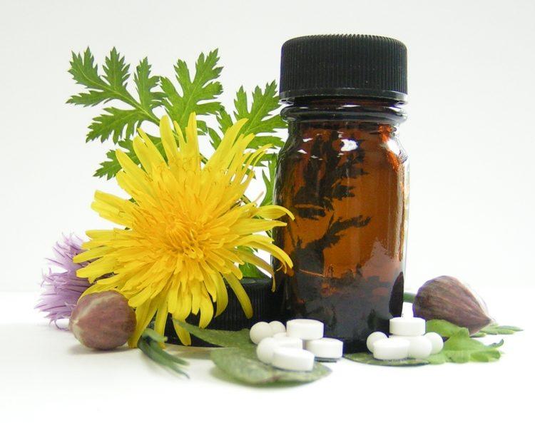 homeopathy-treatment